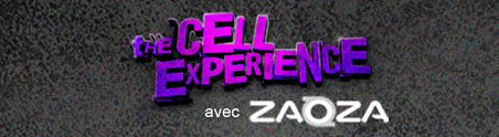 Cell_experience