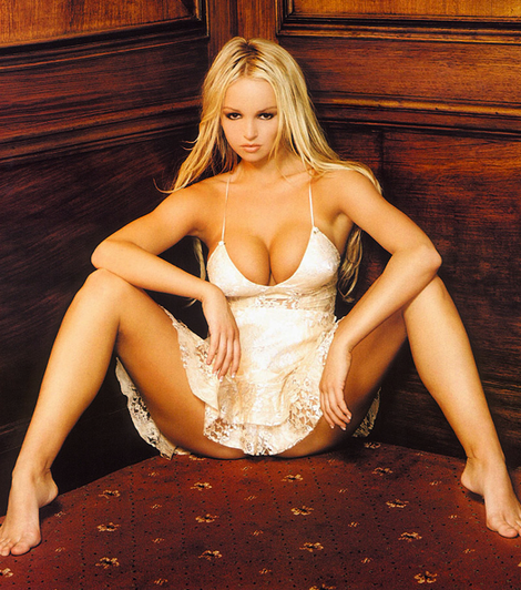 Jennifer_ellison_1