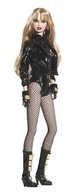 Barbie_black_canary_2