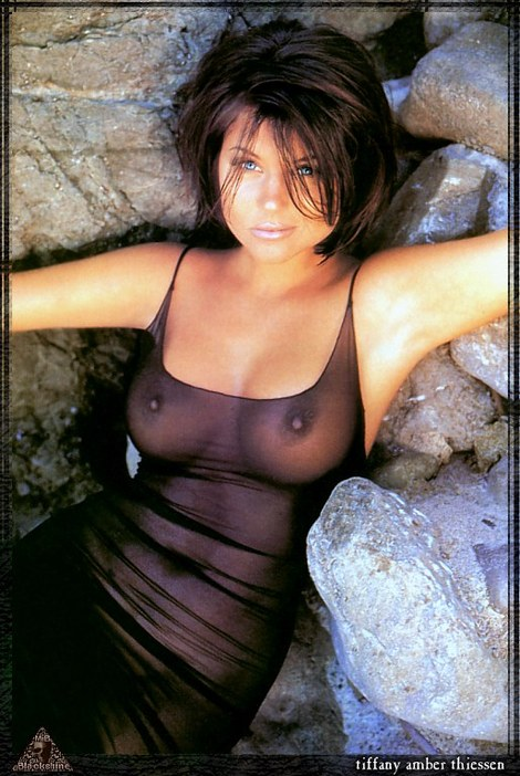 Tiffani_amber_thiessen
